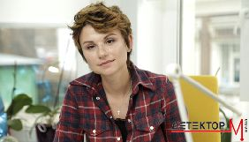 Анна Ткаченко: К 2020 году «1+1 медиа» в три-четыре раза увеличит долю на рынке интернет-рекламы