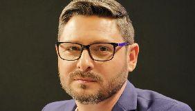 Ведучий Андрій Булгаров звільняється з каналу «Еспресо»