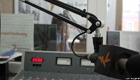 «Радіо Свобода» змінює формат мовлення через запуск «Радіо НВ»