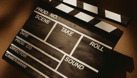 Мінкульт пропонує дозволити кінотеатрам показувати фільми «18+» на будь-яких сеансах