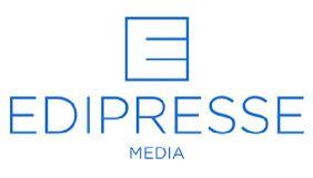 Президентом Edipresse Media Ukraine стала Інна Катющенко, а гендиректором – Наталя Бойко