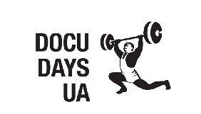 Docudays UA назвав фільми конкурсних програм Docu/світ та Docu/коротко