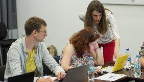 До 28 березня – подача заявок на 5-денний тренінг з цифрової безпеки