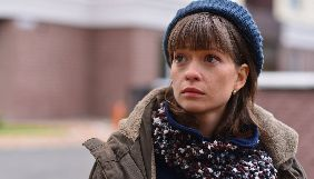 «Україна» повідомила дату прем'єри фільму «Пташка співоча» виробництва ABC Film