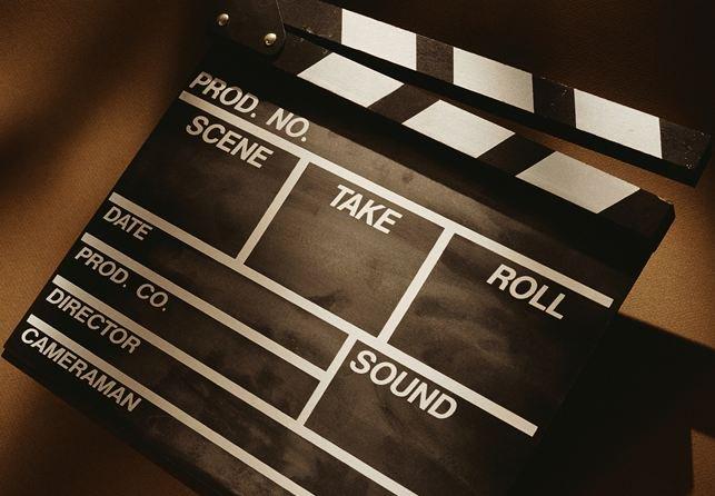 НЛО TV планує випустити в прокат комедію «Зустріч однокласників» у лютому 2019 року