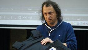 Сергій Каразій: висновки про ефективну співпрацю поліції та преси були передчасними