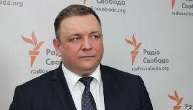 Мовний «закон Колесніченка-Ківалова» визнано неконституційним через системні порушення при його ухваленні – голова КСУ