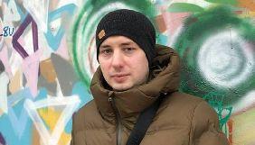 На канале «Россия 24» рассказали об «украинстве головного мозга» блогера Тверского и пообещали ему срок
