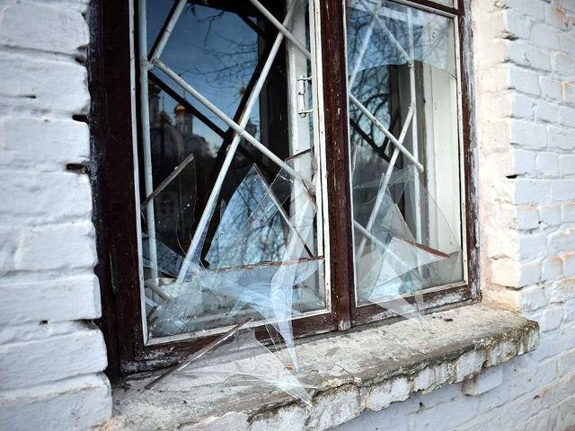 На Кіровоградщині невідомі пограбували редакцію газети «Олександрівщина»