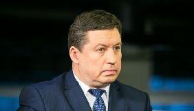 Міноборони Литви виявило підробні новини щодо анексії Криму, спрямовані проти Литви та України