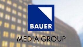Bauer Media Group продала українські активи Івану Шевалгіну
