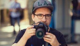 Суд скасував виправдувальний вирок офіцеру МВС, який був підозрюваним у побитті  фотокора Ігоря Єфимова