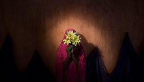 Стали відомі переможці міжнародного фотоконкурсу Pictures of the Year