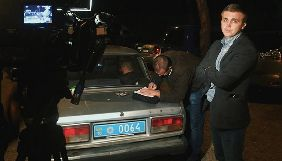 Справу щодо нападу охорони Медведчука на журналістів «Схем» суд розгляне по суті 16 березня