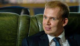 Суд дозволив заочне розслідування щодо власника UMH Сергія Курченка – ГПУ