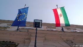 У Будапешті вважають скасування «мовного закону» Колесніченка-Ківалова загрозою для угорської меншини