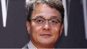 У Сеулі знайдено мертвим актора, якого звинувачували у сексуальних домаганнях