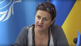 У Єврокомісії вважають, що критика українського закону про освіту в мовному питанні «непропорційно роздмухана»