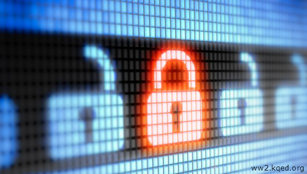 В анексованому Росією Криму заблоковані 30 українських інформаційних сайтів - правозахисники