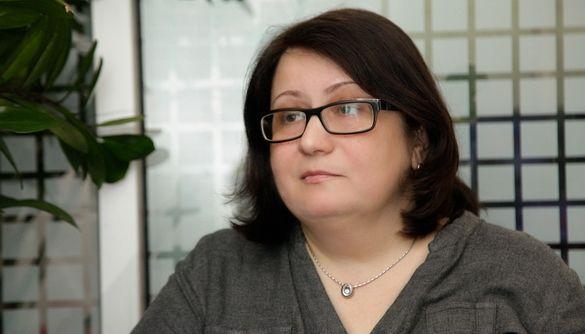 Ірина Малихіна, «112 Україна»: Технології спрощують і продукування фейків