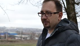 Російський адвокат закликав бойкотувати вибори президента РФ через репресії проти кримчан-політв'язнів