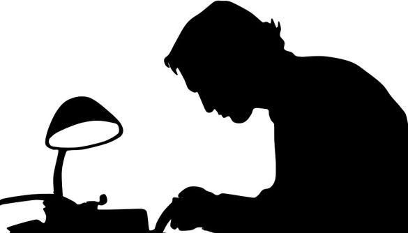 «Хочется работать в среде сильных и равных», или Зачем сценаристам профсоюз?