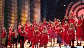 В ефір Нового каналу повертається шоу «Хто проти блондинок?»