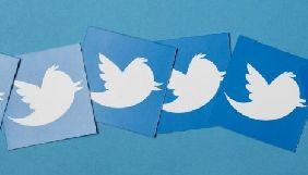 Twitter почав блокувати акаунти, які крадуть чужі жарти та роблять репости за гроші