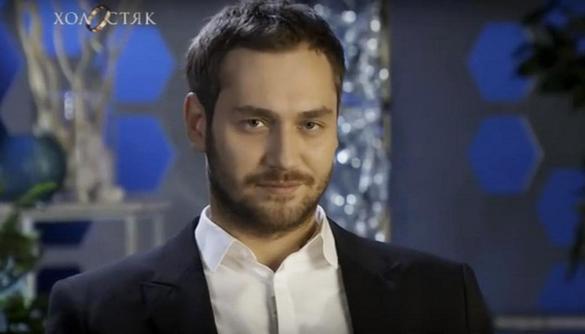 Главный герой восьмого сезона «Холостяка» рассказал, с кем из звезд у него был роман