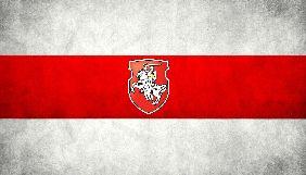 «Мягкая сила» России в белорусском приграничье