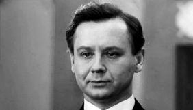 Из жизни ушел российский актер Олег Табаков
