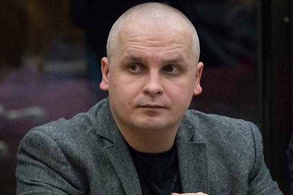 Олег Сенцов готовий написати прохання про помилування ‒ адвокат