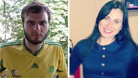 З ТСН звільнились журналісти Маргарита Ситник і Костянтин Коробов (ДОПОВНЕНО)