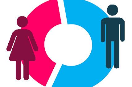 До 30 квітня – прийом журналістських матеріалів на конкурс із гендерної тематики