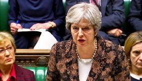 У Британії можуть скасувати ліцензію RT через отруєння Сергія Скрипаля