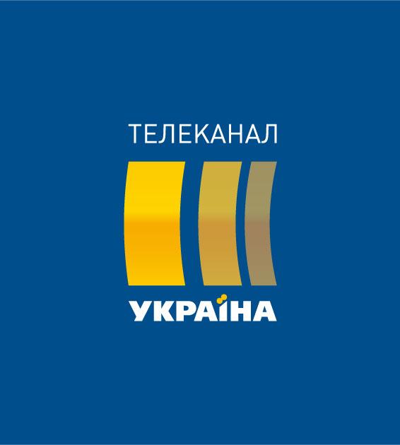 Матчі Суперкубка України з футболу наступні три роки транслюватимуть «Україна» та «Футбол 1»/«Футбол 2»