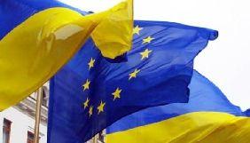 Євросоюз вважає, що в Україні значно зріс рівень піратства та кількість підробок