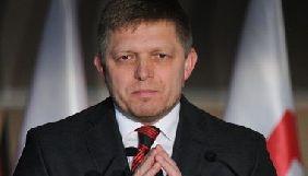 У парламенті Словаччини через вбивство журналіста відбудеться голосування про недовіру урядові