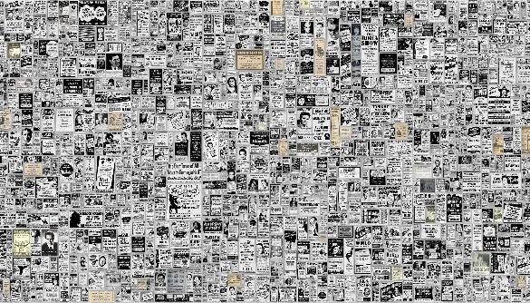 Держкомтелерадіо проситиме Мінфін надати підтримку реформуванню місцевих друкованих ЗМІ