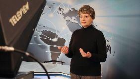 Черкаський телеканал «Рось» перекладає щоденне суспільно-політичне ток-шоу «Тема дня» мовою жестів
