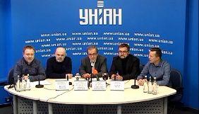Телеканал М2 и компания «Таврийские игры» возобновляют премию «Золотая жар-птица»