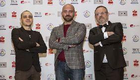 Оголошено склад журі премії «Високі стандарти журналістики-2018»