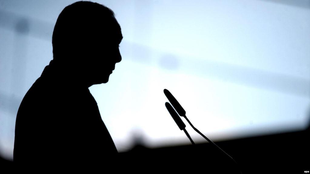 Войны за будущее: как российское госуправление форматирует завтрашний день