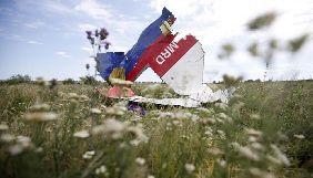 «Іспанський диспетчер» заявив, що отримав від росіян $48 тисяч за фейк про нібито «український слід» у трагедії рейсу MH17