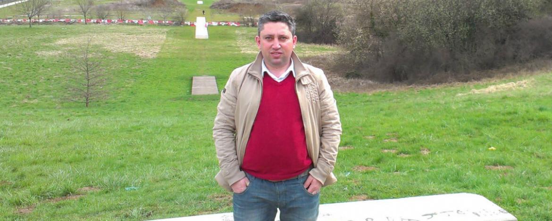 «Репортери без кордонів» просять ГПУ, МВС та АП дозволити Гусейнлі повернутися до Нідерландів та провести розслідування щодо спроби його викрадення