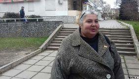 У Криму суд змінив вирок українській активістці, засудженій за публікації у соцмережах