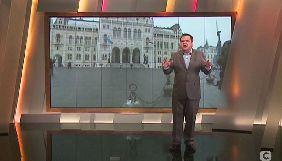 «Любі друзі»: «Вікна-новини» покажуть спецпроект про відносини України із західними країнами-сусідами