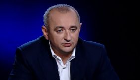 Журналіст програми «Наші гроші» позиватиметься на прокурора Матіоса через наклеп і погрози