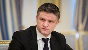 У Ради залишився тиждень на скасування е-декларацій для громадських активістів – заступник глави АП