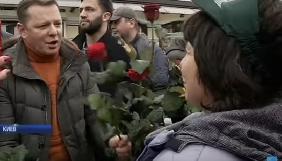 Руді відьми й тисяча троянд від Ляшка. Моніторинг теленовин за 5–11 березня 2018 року